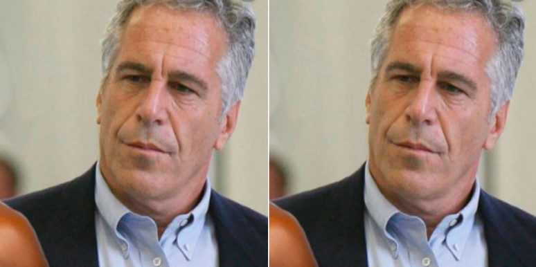 Who Is Katlyn Doe? New Details On Woman Accusing Jeffrey Epstein Of Using Her As Sex Slave And Forcing Her To Marry One Of His Recruiters