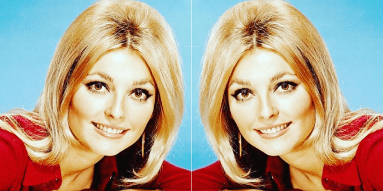 Who Is Debra Tate? New Details About Sharon Tate's Sister Including Why She Thinks There Are More Manson Family Victims