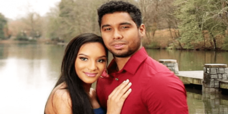 Was Chantel's Marriage To Pedro A Set Up On '90-Day Fiancé?'