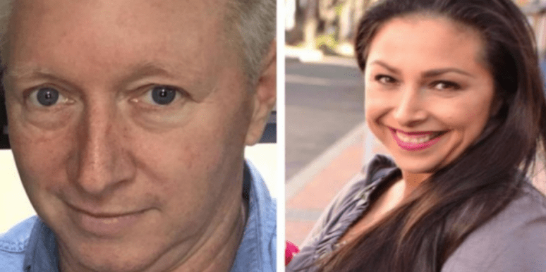 Who Is Lynn Keel? New Details About The Husband Of A N.C. Woman Who Was Found Dead — And Why He Was Charged With Her Murder