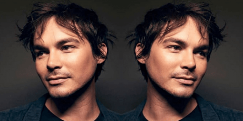 Who Is Tyler Blackburn? New Details About The 'Pretty Little Liars' Actor And His Coming Out Journey