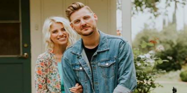 How Did Jarrid Wilson Die? New Details On The Mega Church Pastor And Mental Health Advocate's Death At 30