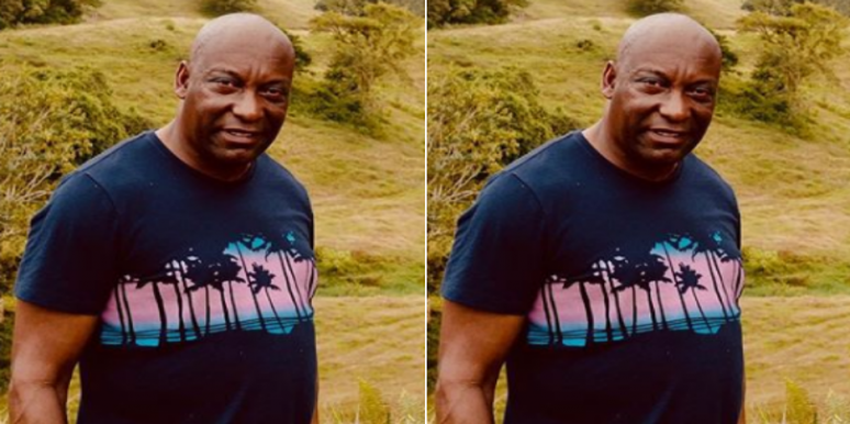 Who Is John Singleton? New Details On The Legendary Film Director's Death At 51