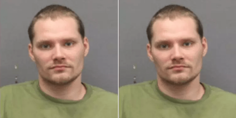 Who Is James Michael Wright? New Details On The Carnival Worker And Serial Killer Who Killed Three Women
