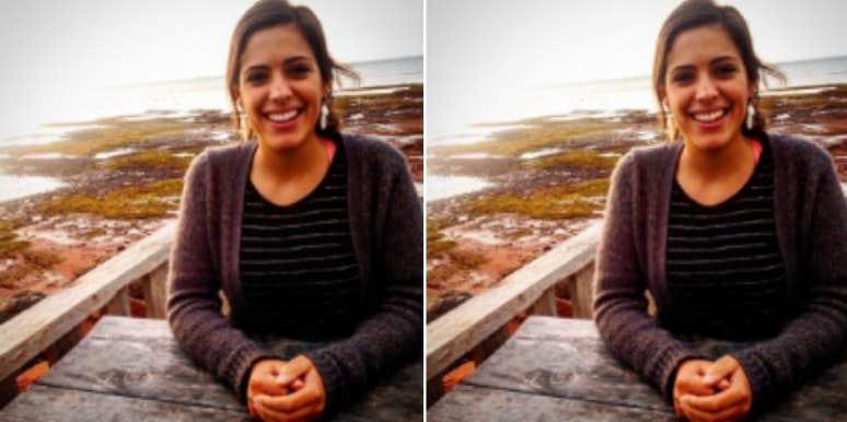 Who Is Danielle Burnett? New Details On Arizona Woman Who Died Hiking Yosemite's Half Dome