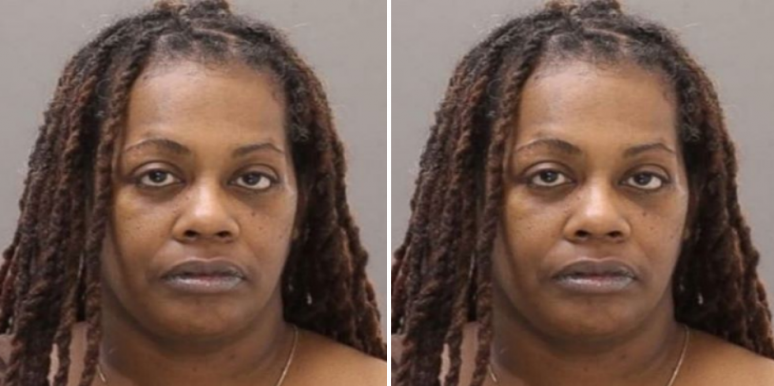 Who Is Shana Decree? New Details About The 'Demon Cult' Mom Who Killed Five Family Members