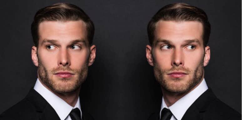 Who Is Adam Spott? Meet Sheana Marie Shay's New Man
