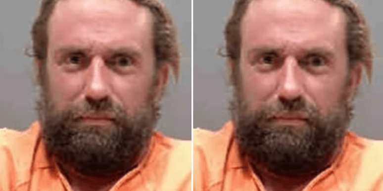 Who Is Mark Bailey? New Details On The Coke Binging Boat Captain Who Held Passengers Hostage