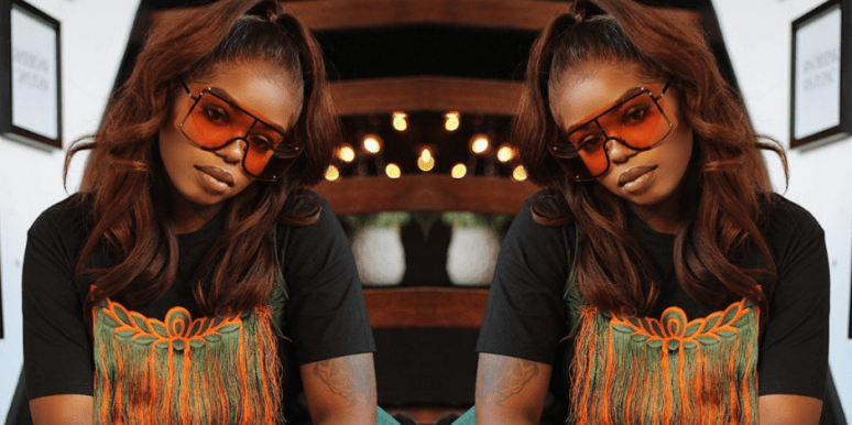 Who Is Dreezy? New Details On The Rising Star Rumored To Be Dating Jacquees