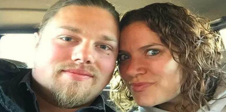 Who is Rhain Alisha? New Details About 'Alaskan Bush People' Star Noah Brown's Wife