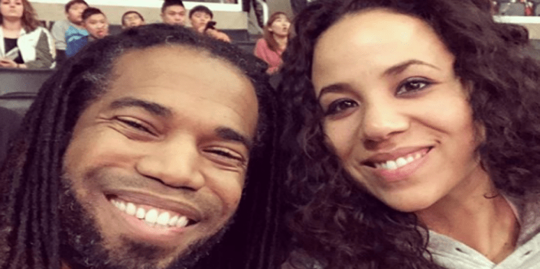 Who is Dimitri Snowden? New Details About The New 'Seeking Sister Wife' Star