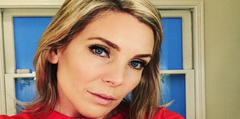 Who Is June Diane Raphael? New Details On The 'Grace And Frankie' Star And Why She's Super-Grateful To No Longer Be Single