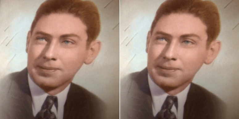 Who Killed Mark Brotherton? New Details On The 1971 Unsolved Murder Of Lake City Man