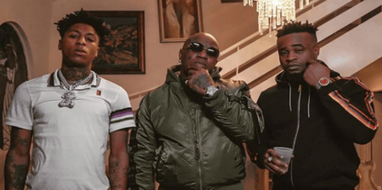 Who Is Birdman? New Details About The Rapper Who Is Engaged To Toni Braxton