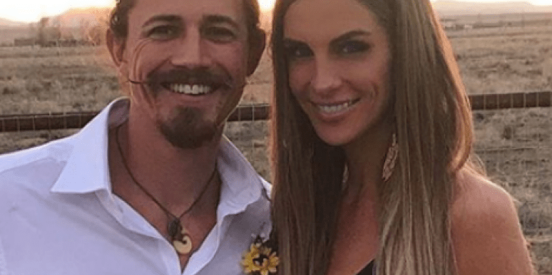 Who Is Sierra Dawn Thomas? Survivor's Fan Favorites Are Engaged