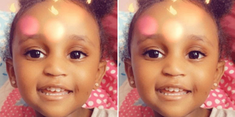 Who Is Noelani Robinson? Sad New Details About The Missing Toddler Who Was Found Dead