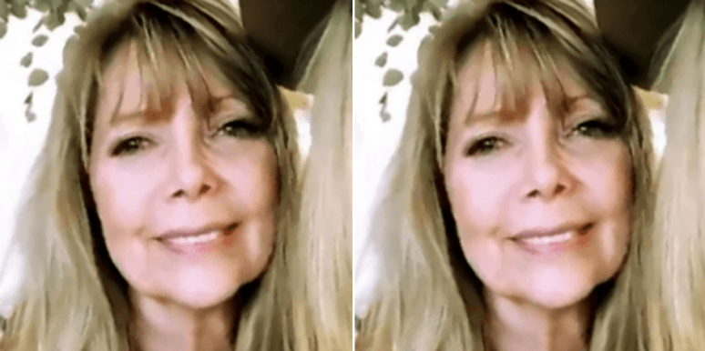 Who Is Valerie Ely? Wife Of 'Tarzan' Star Ron Ely Stabbed To Death By Son