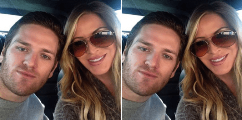 Who Is Josh Waring? Son Of Ex-RHOC Star Lauri Peterson Attacked In Prison