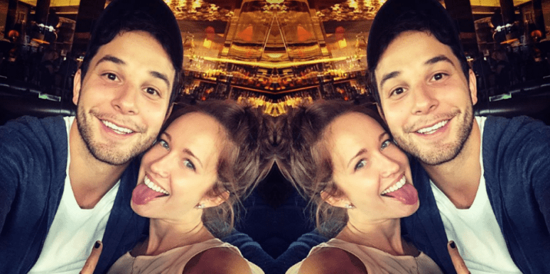 Who Is Skylar Astin? New Details On His Divorce From Anna Camp