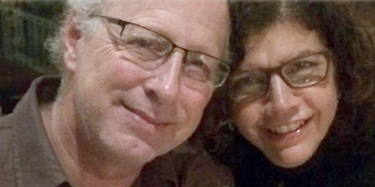 Who Is Eric Lertzman? New Details On L.A. City Attorney In Murder Suicide Of His Family Except Daughter Who Narrowly Escaped