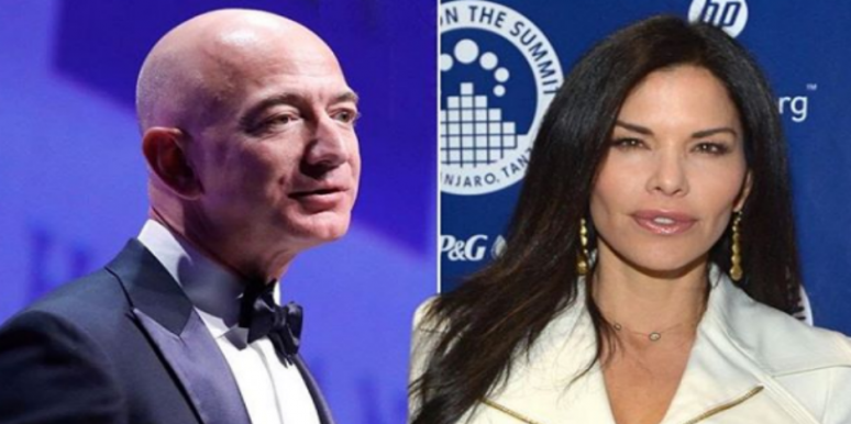 Who Is Michael Sanchez? New Details About Lauren Sanchez's Brother Who Is Accused Of Leaking Her Sexts