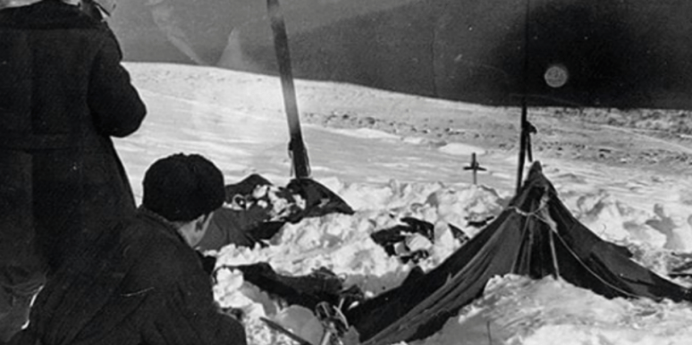 What Is The Dyatlov Pass Incident? 5 Details About The Unsolved Mystery That May Finally Get Solved
