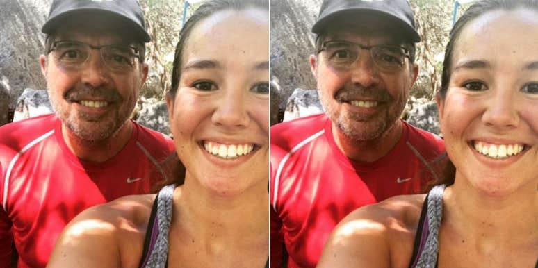 Who Is Mollie Tibbett's Dad?