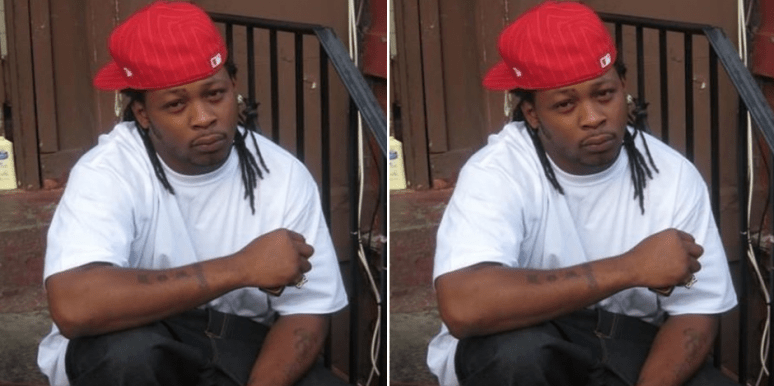 Who Is Mel Murda? New Details On Bloods Leader Who Asked Followers To Take Out Tekashi 6ix9ine