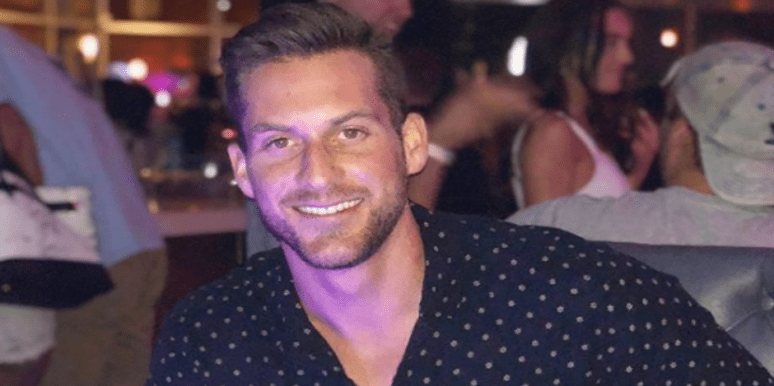 Who Is Chase McNary? New Details On The 'Bachelor Nation' Star Who Regrets Making Jump To MTV
