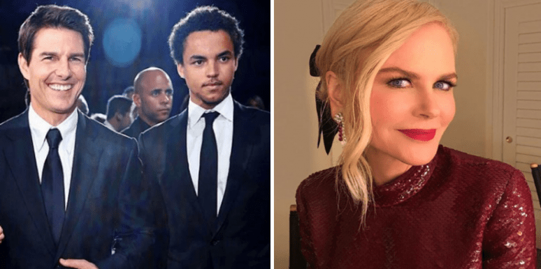 Who Is Connor Cruise's Fiancé? New Details About Silvia — And Why Nicole Kidman Is Banned From Their Wedding