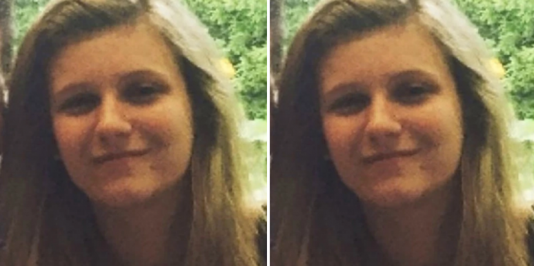 Who Is Hailey Nailor? New Details About The Connecticut Teen Who Committed Suicide By Jumping Off A Building