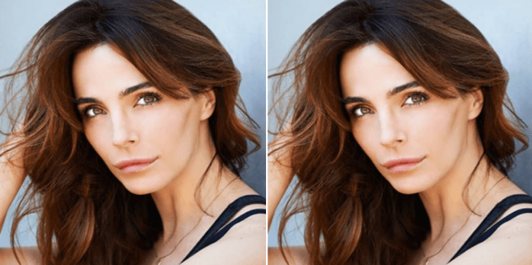 How Did Lisa Sheridan Die? New Details About The Tragic Death Of The Actress At 44