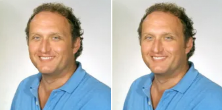 Who Is Robert Wiseman? New Details On The Michigan State Professor Accused Of Sexually Harassing Nine Women