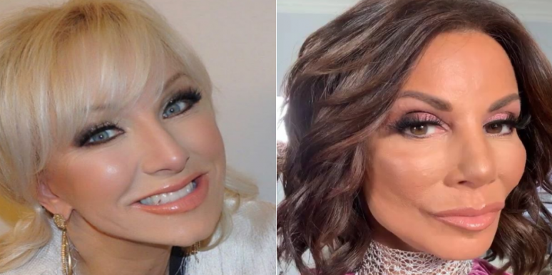 5 New Details About RHONJ Margaret Josephs/Danielle Staub Feud — Including How She Feels About Her Engagement