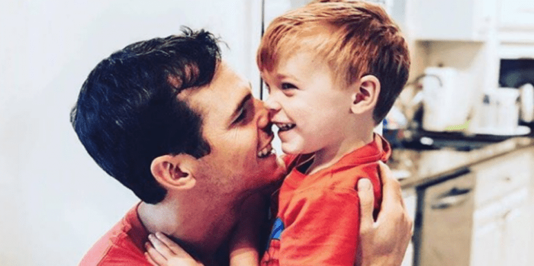 How Did Granger Smith's Son Die? New Details On The Tragic Accident That Claimed 3-Year-Old River's Life