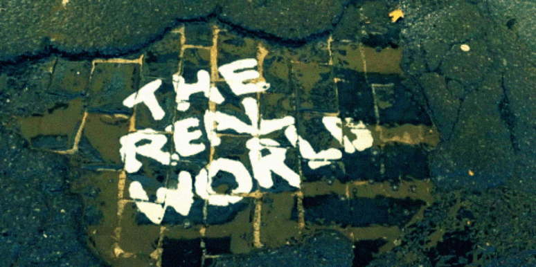 """New Details About Netflix Bringing Back MTV's """"The Real World"""""""