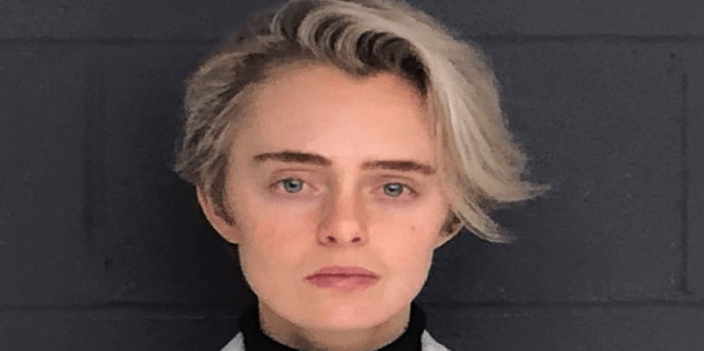 """Is Michelle Carter Gay? New Details On The Sexuality Of HBO's """"I Love You Now Die' Subject — And What Twitter Thinks"""