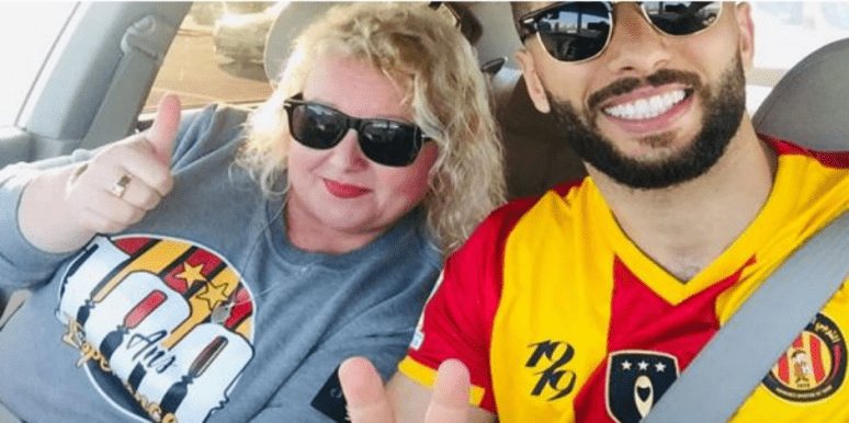 Are Laura and Aladin Still Together? New Details On The '90 Day Fiancé The Other Way' Couple's Age Difference And Where They Are Now