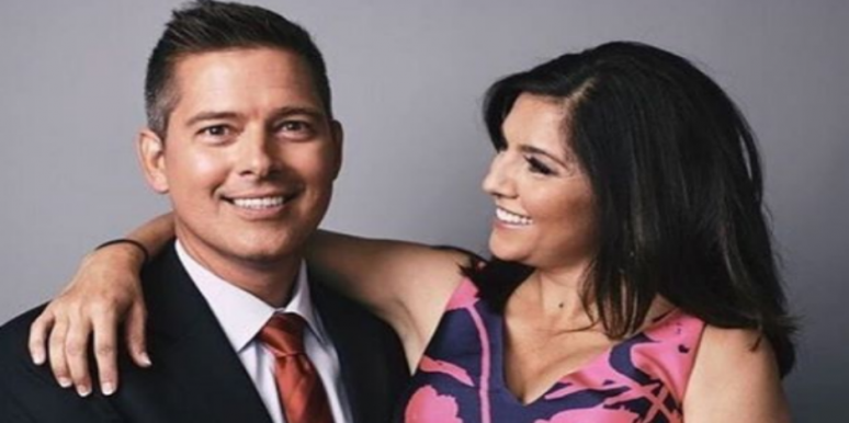 Who Is Sean Duffy? New Details On Congressman Resigning Due To Daughter's Health Issues