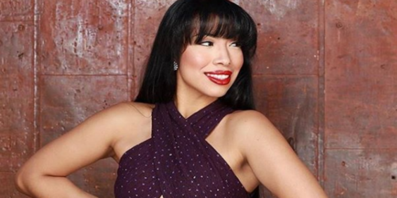 Who Is Karol Posadas? New Details On Popular Selena Tribute Singer Detained By ICE