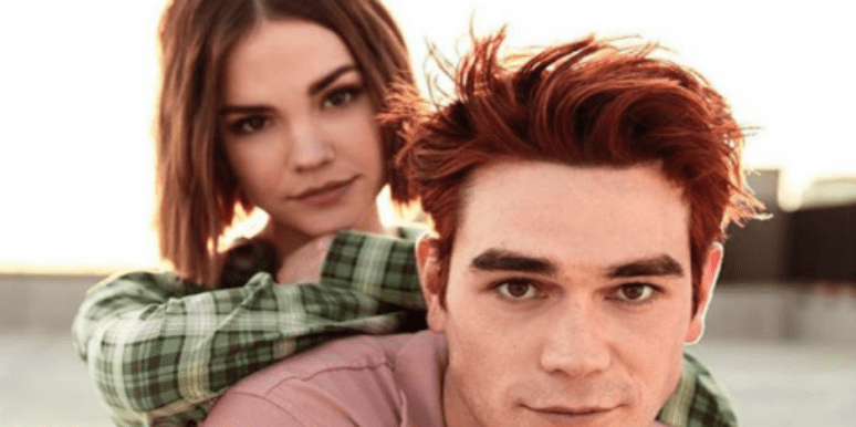 Who Plays Phoebe In 'The Last Summer' On Netflix? New Details On The Actress Maia Mitchell
