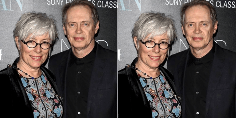 InstagramWho Is Jo Andres? New Details About Steve Buscemi's Wife Who Died At 65