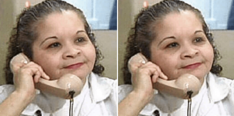 Who Is Yolanda Saldivar? New Details On Selena's Killer And How She Wants A New Trial