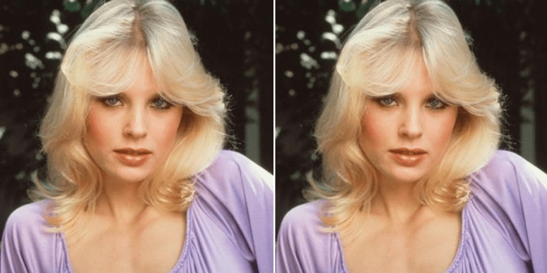 How Did Dorothy Stratten Die? New Details On Death Of 'Playboy' Model And Actress