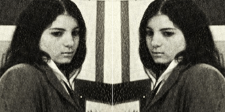 Who Killed Jeannette DePalma? New Details On The 1972 Unsolved Murder And The Satanic Rituals Surrounding Her Death
