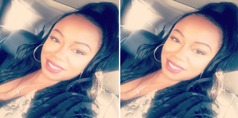 Who Is Shaniqua Tompkins? New Details About 50 Cent's Baby Mama