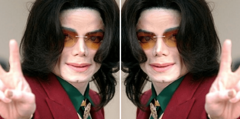 The 5 Most Shocking Revelations From The Michael Jackson 'Leaving Neverland' Documentary On HBO