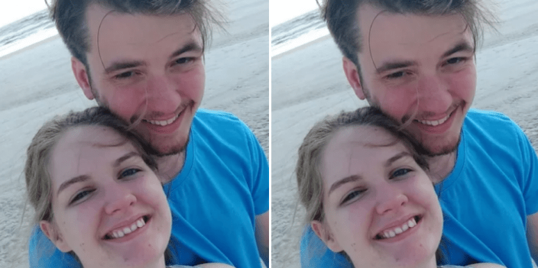 Who Are Cheyenne Hedrick And Dalton Cottrell? New Details On The Honeymooners And Husband's Drowning During First Time In Ocean