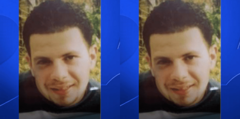 Who Killed Robert Natiello? New Details On The Unsolved Murder Of Bronx Native Murdered In Boston