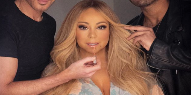 Who Is Lianna Shaknazarian? New Details About Mariah Carey's Ex-Assistant Who She's Suing Over Blackmail Tapes